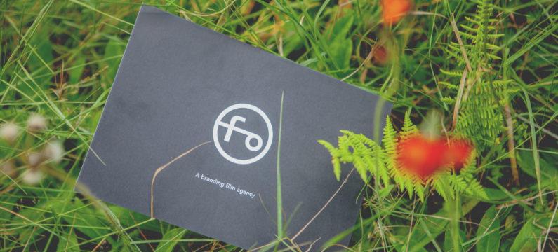 Branding Films   Fourcorners.nl