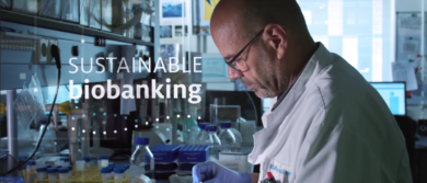 Film Radboud Biobank