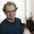 Jasper Jan de Konink, co-founder e-Matching